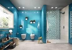 decorazioni per piastrelle bagno decori piastrelle bagno cartongesso bagno