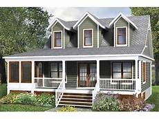 2 story cottage house plans 2 story cabin floor plans two story cottage plans mexzhouse com