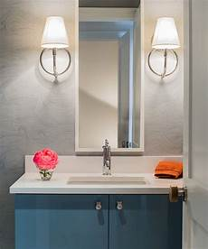 let s swatch calming paint colors for a tiny bathroom