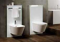 geberit monolith for wall hung toilets uk bathrooms