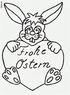 Malvorlagen Ostern Kostenlos Gratis Kostenlose Malvorlagen Ostern