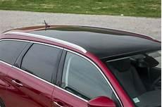 Essai Comparatif Peugeot 308 Sw Vs Volkswagen Golf Sw