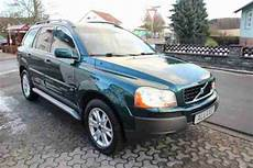 volvo xc90 d5 tolle angebote in volvo