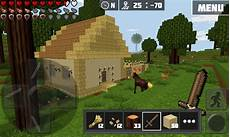 worldcraft 3d build craft apk download free adventure game for android apkpure com