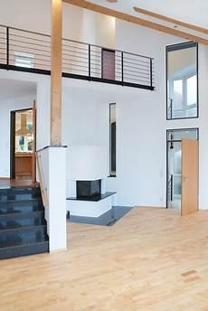 Offene Wohnung Wohnk 252 Che Schlafzimmer Und Bad Ohne W 228 Nde