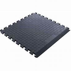 tapis anti fatigue tapis antifatigue de bord tsb6161 kit de 2
