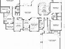 house plans with safe room 100 best safe room floor plans images in 2020 safe room