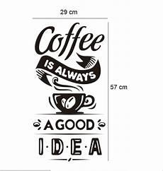 16 Gambar Tulisan Cafe Keren Gambar Tulisan