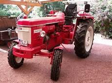 renault traktoren ersatzteile die besten 25 porsche traktor ideen auf