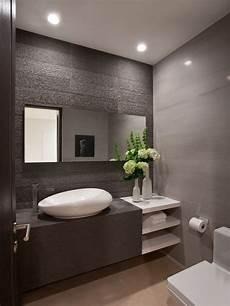 powder bathroom design ideas 45 luxurious powder room decorating ideas minimalist bathroom design bathroom vanity designs