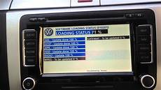 Vw Rns 510 Firmware Update