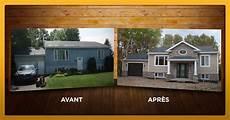 Guide D Agrandissement De Maison Et Ajout D 233 Tage 224 Qu 233 Bec
