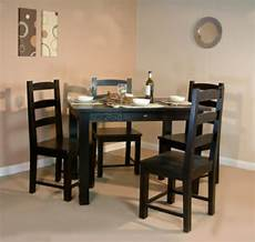 schöner wohnen tv möbel esstisch f 252 r kleine r 228 ume bestseller shop f 252 r m 246 bel und einrichtungen