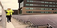gute rendite mit photovoltaik e on