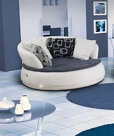 couch rund sofa rund deutsche dekor 2017 line kaufen