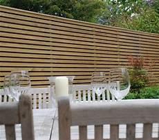 panneau cloture jardin cl 244 ture de jardin en bois 75 id 233 es pour faire un bon