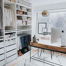 small space solve my ikea closet and other inspiration