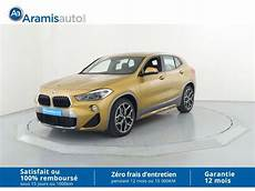 bmw essence occasion x2 occasion 4x4 essence 224 arcueil 94 233 e 2018 annonce