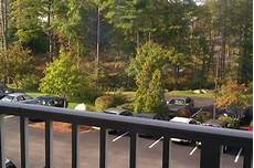 Waterford Place Apartments Manchester Nh Reviews by Waterford Place 164 Reviews Manchester Nh Apartments