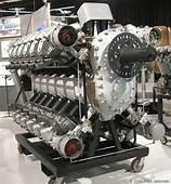 1000  Images About Engines On Pinterest Subaru Mopar