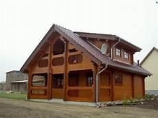 chalet à construire construction chalet bois chalet en bois