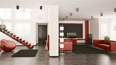 home staging tips that attract buyers https rsre com