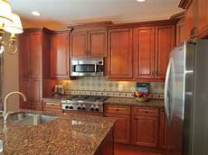 kitchen cabinetry in a new kitchen cabinet hosts memorial day weekend sale