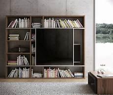 47 Id 233 Es D 233 Co De Meuble Tv Box 004 Furniture Meuble