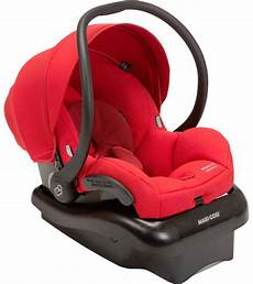 maxi cosi kindersitz maxi cosi mico ap infant car seat envious