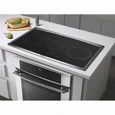 hotte de cuisson service d installation d une surface de cuisson 233 lectrique avec hotte int 233 gr 233 e installation d