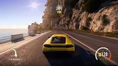 forza horizon 2 e3 2014 gameplay footage 1080p xbox