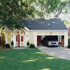 cottage living magazine house plans image result for southern living magazine converting