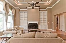 Home Decor Ideas Ceiling by 20 Living Room Ceiling Treatments That You Ll