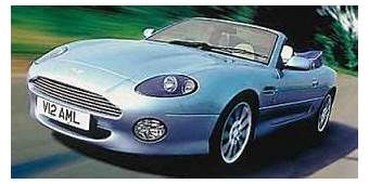 2002 MINI Cooper Review Ratings Specs Prices And