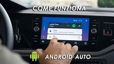 Tutorial Android Auto Focus Vw Polo Eng Subs