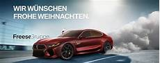 Bmw Freese In Oldenburg Wird Neugestaltet