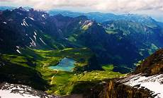 15 Pemandangan New Zealand Keren
