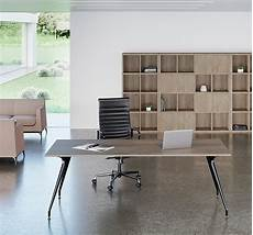 home office furniture sydney office furniture office chairs desks workstations