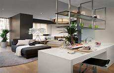Kitchen Decorating Ideas For Flats by 15 Big Ideas For Decorating Small Apartments