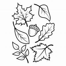 Herbst Malvorlagen Zum Ausdrucken Englisch Ausmalbilder Herbst Kostenlos Herunterladen Oder Ausdrucken