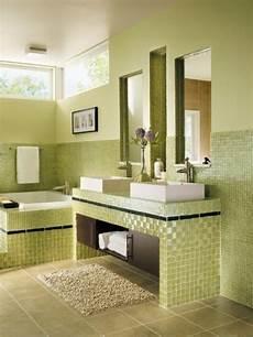 Kleines Bad Fliesen 58 Praktische Ideen F 252 R Ihr Zuhause