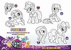 my pony erobert die kinoleinwand kinder de