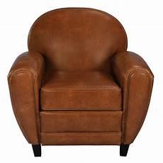 fauteuil club cuir pas cher 49448 fauteuil club camel optez pour nos fauteuils club camel 224 prix mini rdvd 233 co