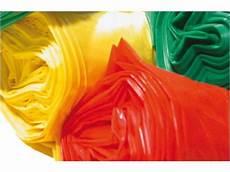 sac poubelle 50 litres sac poubelle couleur et transparent 5 litres 50 litres