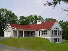 image result for exterior paint colors with red roof red roof house exterior paint colors for