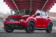 Best Fuel Efficient Awd Cars by Top 9 Fuel Efficient Suvs And Crossovers For 2014 Autotrader
