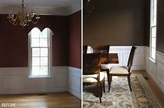 the dining room wall painting ideas above is used allow the decoration of your home interior to