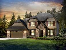 two story new houses custom small home design custom home builder wayne homes announces release of new