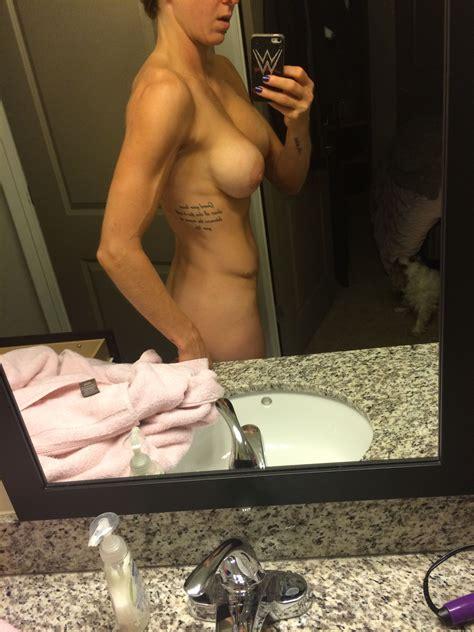 Olivia Jensen Bikini