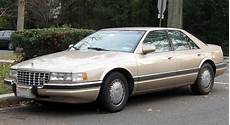 electric and cars manual 1992 cadillac seville auto manual living stingy motor trend car of the year curse